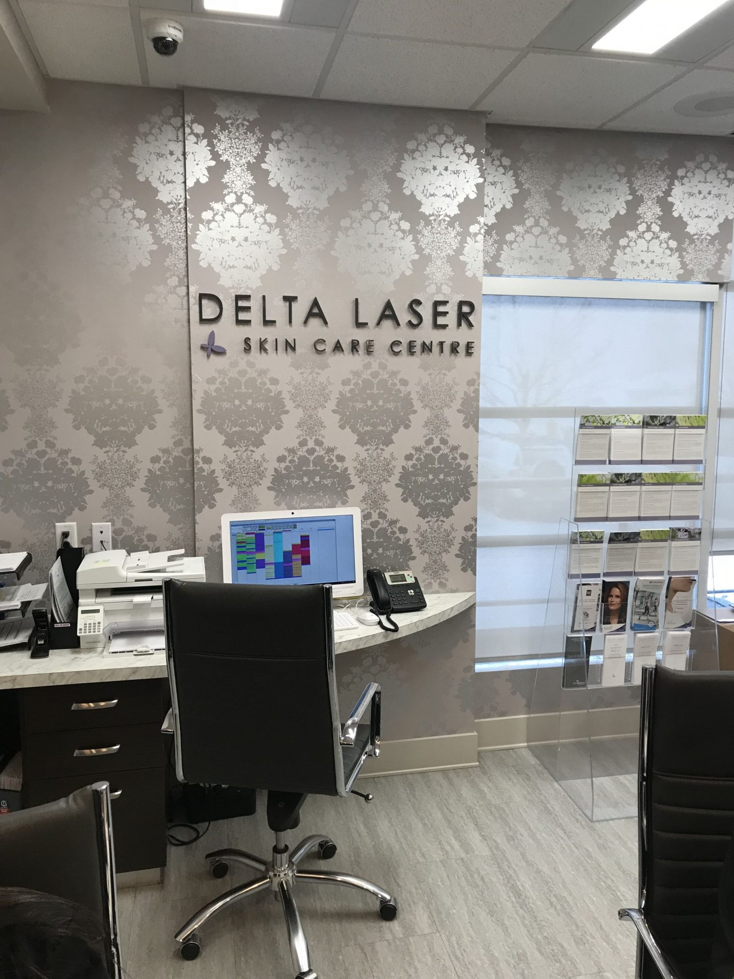 delta laser skin care office delta british columbia