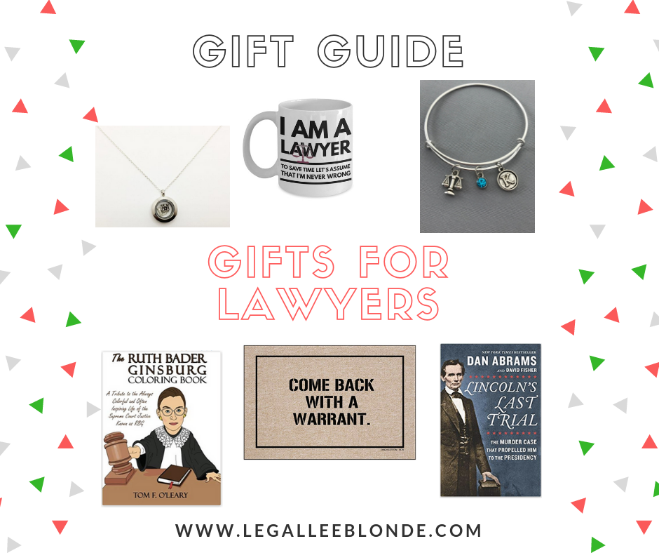 gift-ideas-for-lawyers-mug-book-necklace-bracelet-and-more
