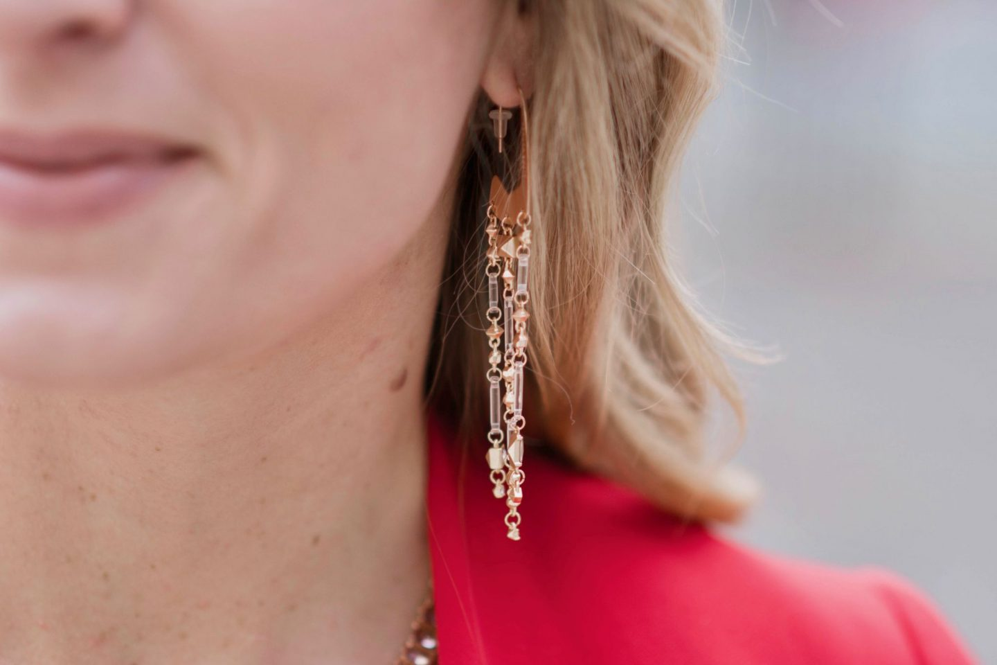 kendra-scott-corza-rose-gold-earrings-giveaway