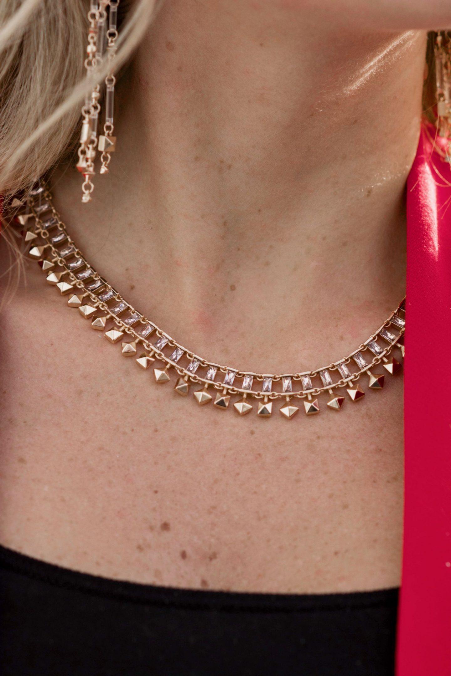 kendra-scott-jewelry-necklace-earrings-giveaway