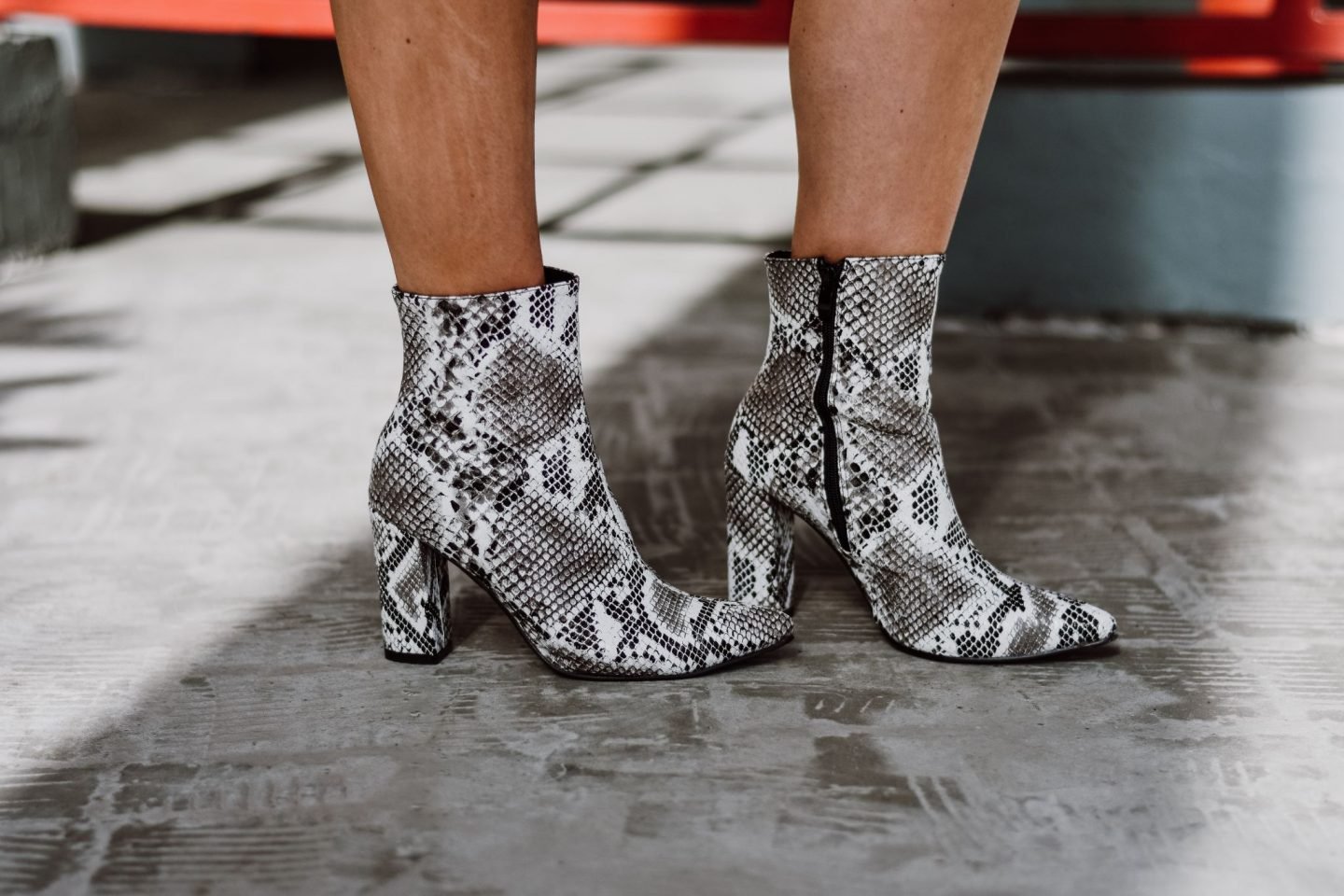 the-snakeskin-boots-you-need-this-spring