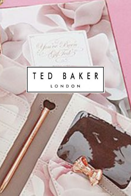 adb12fe61 Everything You Need to Know About the Ted Baker Warehouse Sale in Vancouver