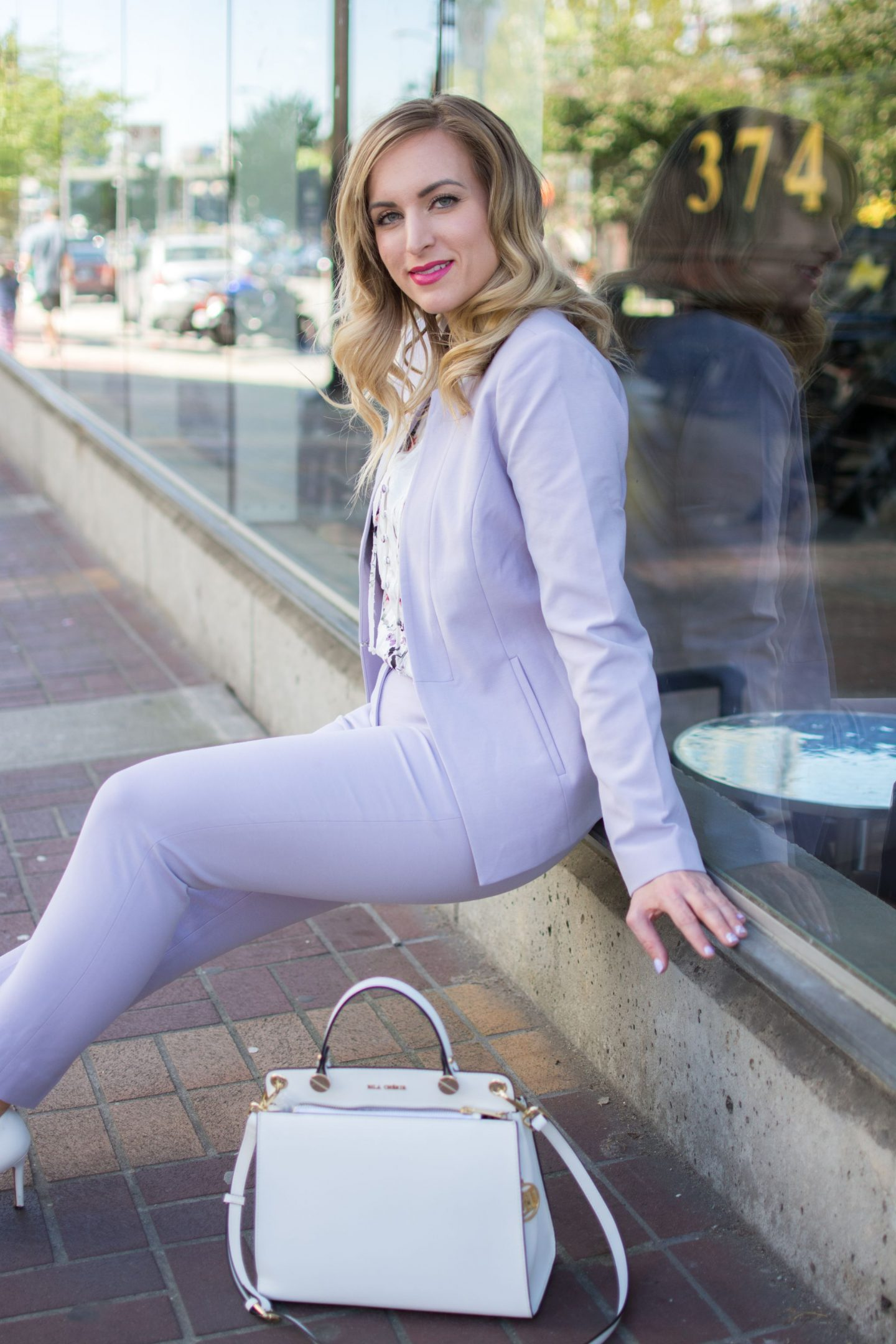 spring-work-wear-lilac-suit-blazer-and-pants