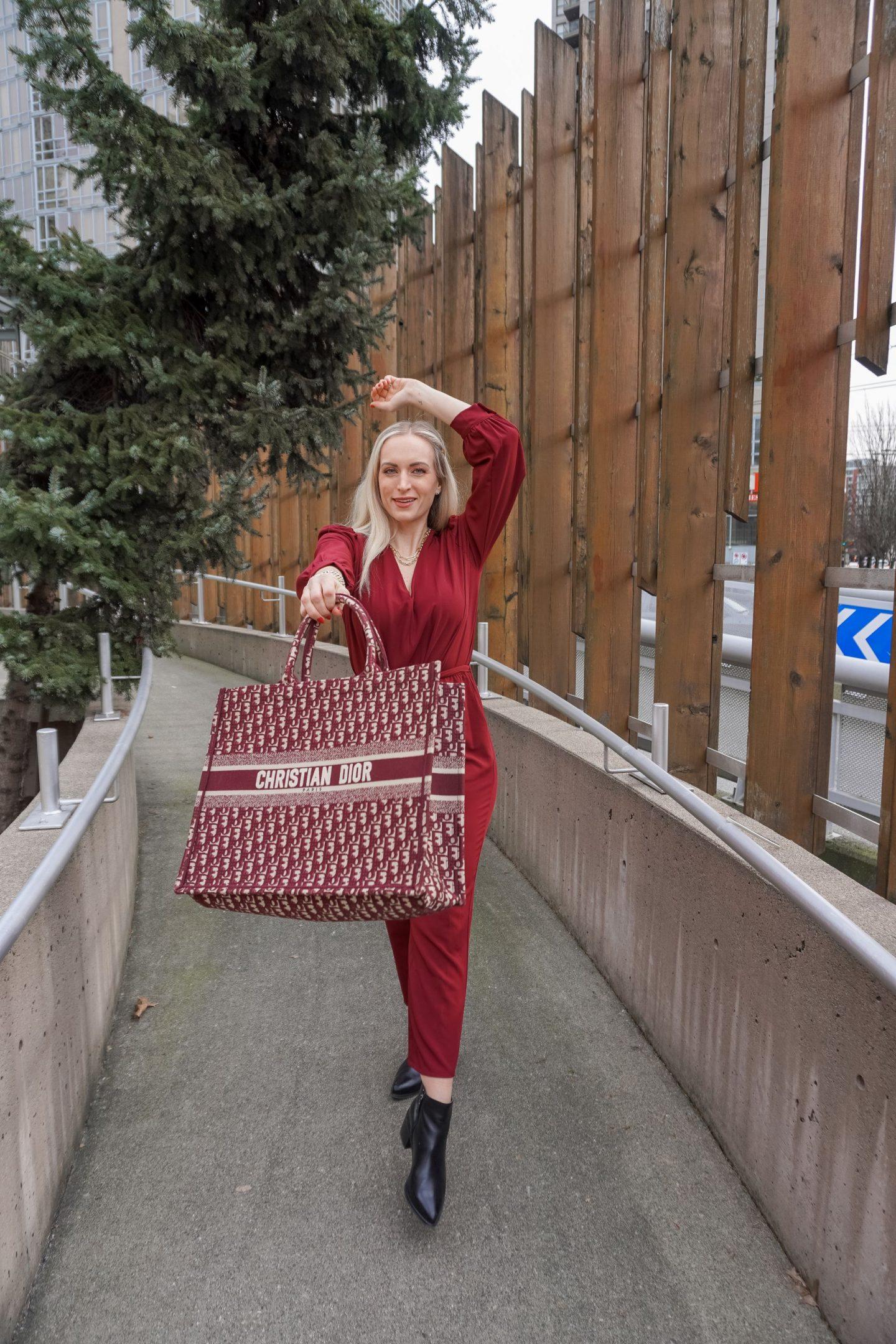 legallee blonde fashion blogger in athflow fashion trend